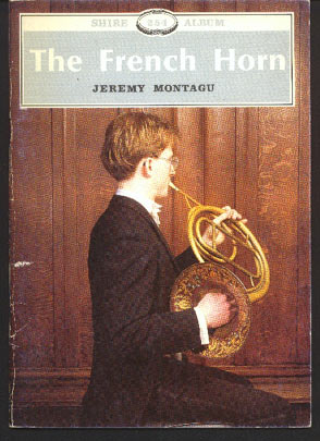 Image for The French Horn