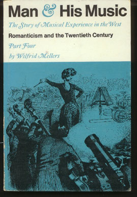 Image for Romanticism and the Twentieth Century