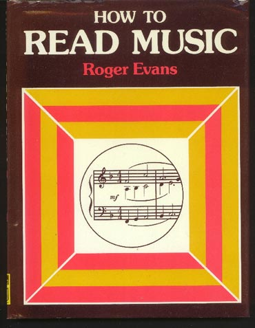 Image for How to Read Music - for Singing, Guitar, Piano, Organ and Most Instruments.