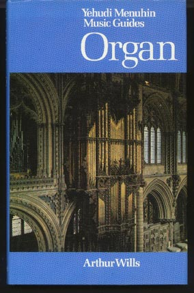 Image for Organ