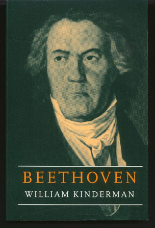 Image for Beethoven