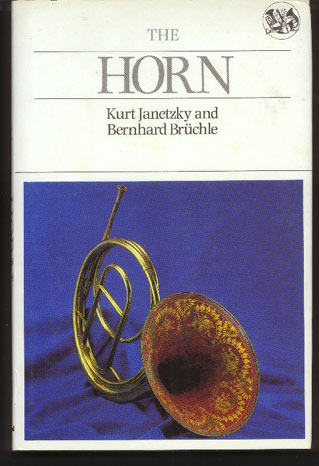 Image for The Horn