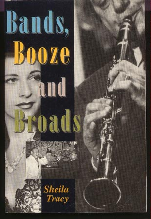 Image for Bands, Booze and Broads