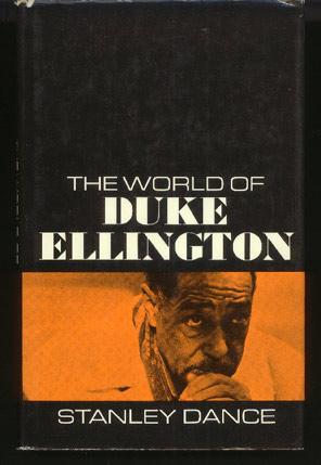 Image for The World of Duke Ellington