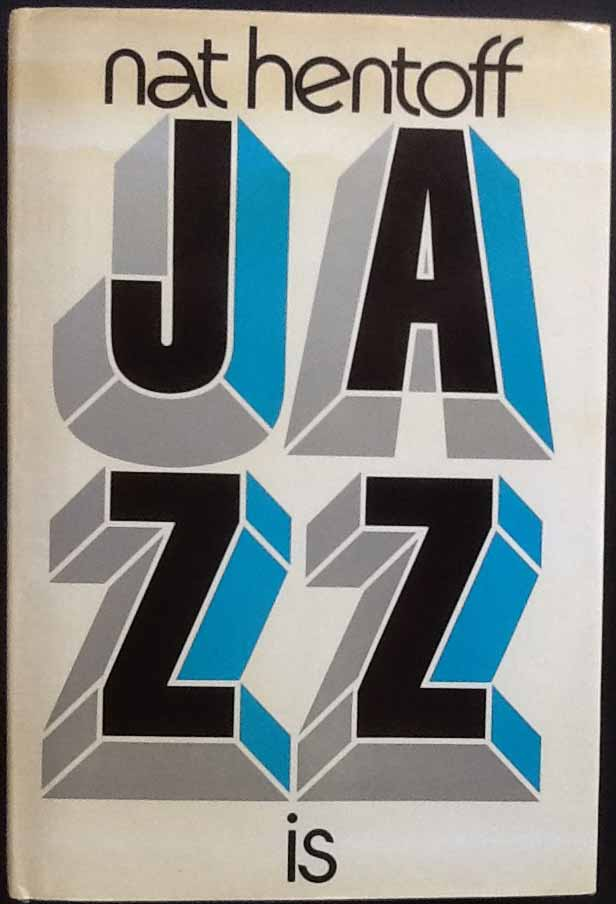 Image for Jazz Is