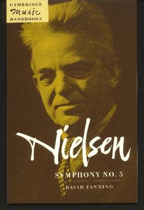 Nielsen  Symphony No 5