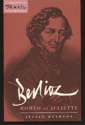 Image for Berlioz: Romeo et Juliette