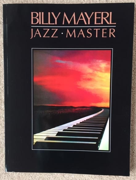 Image for Billy Mayerl - Jazz Master