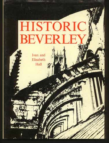 Image for Historic Beverley