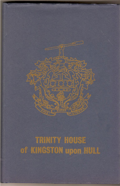 Image for Trinity House of Kingston Upon Hull