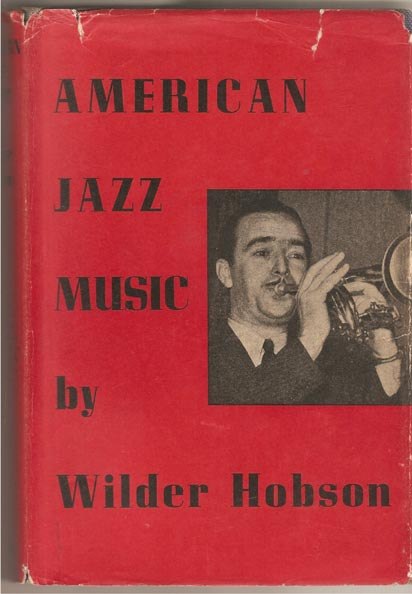 Image for American Jazz Music