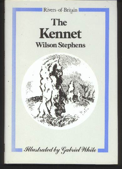 Image for The Kennet: