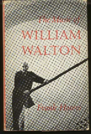 Image for The Music of William Walton