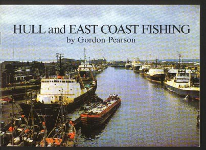 Image for Hull and East Coast Fishing
