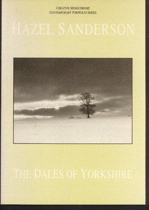 Image for The Dales of Yorkshire