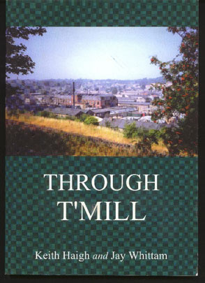 Image for Through T'Mill