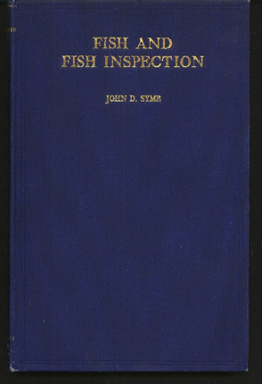 Image for Fish and Fish Inspection